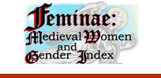 feminae