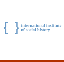 international-institute