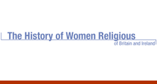 the-history-of-women-religious