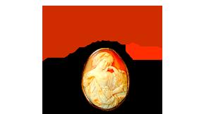 Ya puede consultarse en la web de BIESES la edición de los paratextos de nuestras autoras